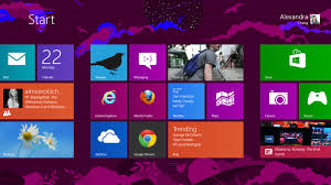 for windows 8 review